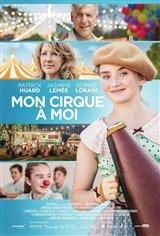 Mon cirque à moi (v.o.f.)