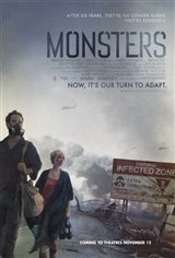 monsters showtimes toronto movie listings toronto movies
