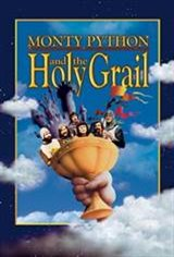 Monty Python and the Holy Grail Quote-Along