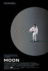 Moon (v.o.a.)