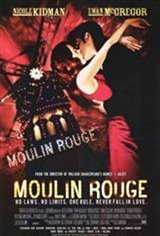 Moulin Rouge (1957)