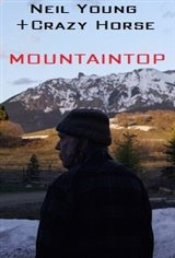 Mountaintop Sessions (2019)