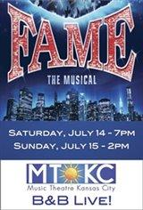 MTKC - Fame