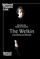 National Theater Live: The Welkin