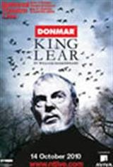 National Theatre Live: King Lear (2011)
