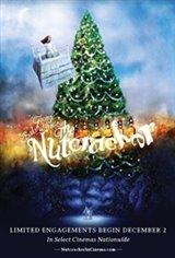 New York City Ballet: George Balanchine's The Nutcracker®