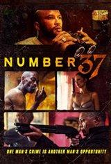 Nommer 37