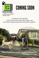 NY Dog Film Festival Program 1