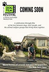NY Dog Film Festival Program 2