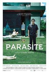 Parasite (v.f.)