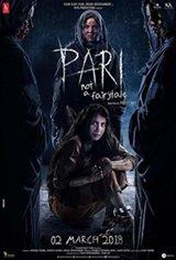 Pari (Hindi)