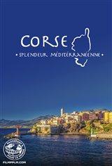Passeport pour le monde : Corse - Splendeur Méditerranéenne