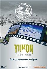 Passeport pour le monde - Yukon : Beauté sauvage