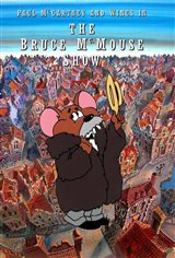 Paul McCartney's The Bruce McMouse Show