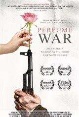 Perfume War