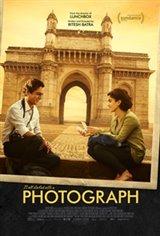 Photograph (Hindi)