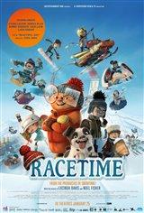 Racetime 3D