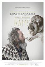 Rams (2016)