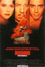 Richard III (1996)