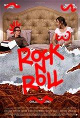 Rock'n Roll (v.o.f.)