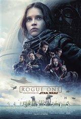 Rogue One : Une histoire de Star Wars 3D