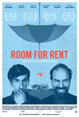 Room For Rent (2018)