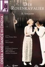 Salzburg Festival: Der Rosenkavalier