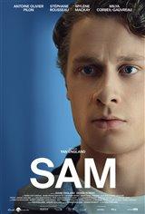 Sam (v.o.f.)