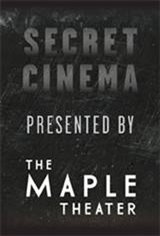 Secret Cinema: New Hollywood