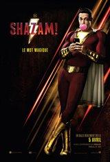 Shazam! (v.f.)