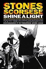 Shine a Light (v.o.a.)