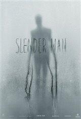 Slender Man (v.f.)
