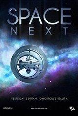 Space Next 3D