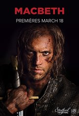 Macbeth - Stratford Festival HD