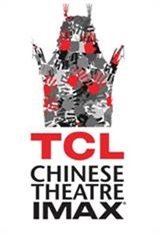 TCL Chinese Theatre Tour