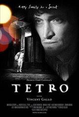 Tetro (v.f.)
