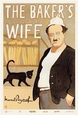 The Baker's Wife