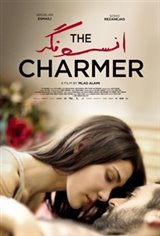 The Charmer (Charmoren)