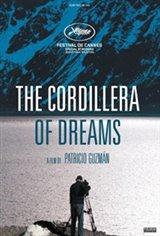 The Cordillera of Dreams (La Cordillère des songes)