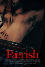 Pærish: The Curse of Aurore Gagnon