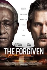 The Forgiven