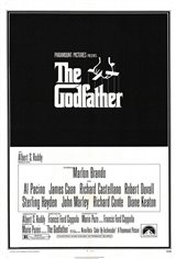 The Godfather - Most Wanted Mondays