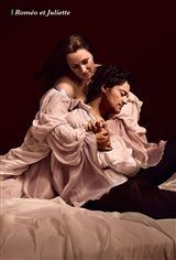 The Metropolitan Opera: Roméo et Juliette