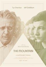 The Mountain (2018)