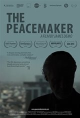 The Peacemaker (2016)