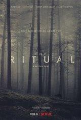 The Ritual (Netflix)