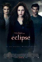 The Twilight Saga: Eclipse - The IMAX Experience