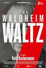 The Waldheim Waltz (Waldheims Walzer)