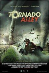 Tornado Alley 3D