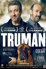 truman showtimes toronto movie listings toronto movies